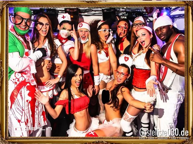 https://www.gaesteliste030.de/Partyfoto #301 Q-Dorf Berlin vom 17.11.2012