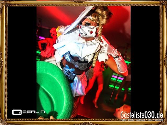 https://www.gaesteliste030.de/Partyfoto #109 Q-Dorf Berlin vom 17.11.2012