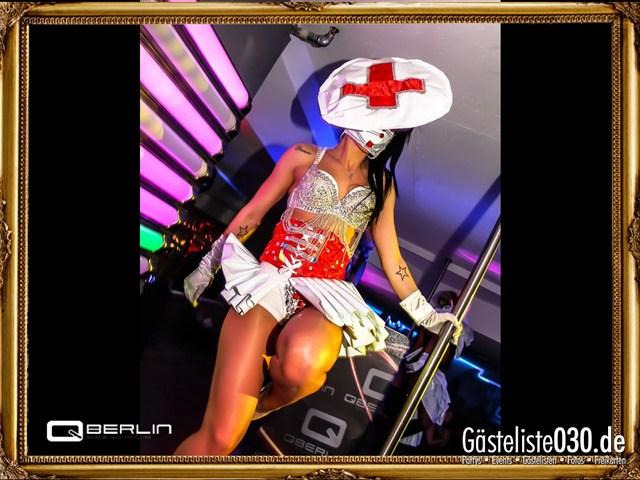 https://www.gaesteliste030.de/Partyfoto #169 Q-Dorf Berlin vom 17.11.2012