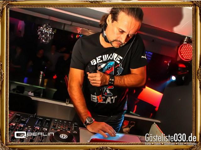 https://www.gaesteliste030.de/Partyfoto #123 Q-Dorf Berlin vom 17.11.2012