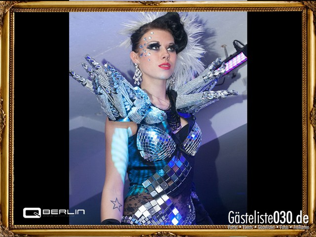 https://www.gaesteliste030.de/Partyfoto #94 Q-Dorf Berlin vom 17.11.2012