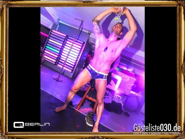 https://www.gaesteliste030.de/Partyfoto #133 Q-Dorf Berlin vom 17.11.2012
