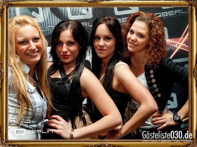 https://www.gaesteliste030.de/Partyfoto #239 Q-Dorf Berlin vom 17.11.2012