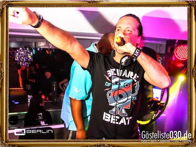 https://www.gaesteliste030.de/Partyfoto #300 Q-Dorf Berlin vom 17.11.2012