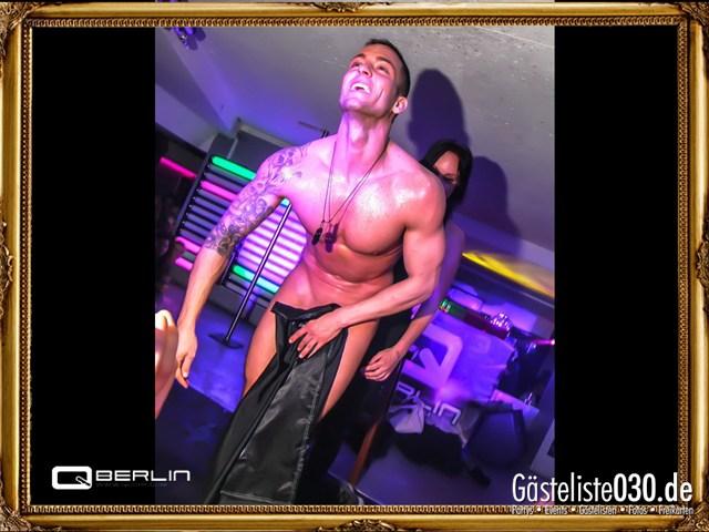 https://www.gaesteliste030.de/Partyfoto #387 Q-Dorf Berlin vom 17.11.2012