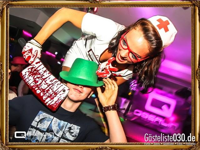 https://www.gaesteliste030.de/Partyfoto #67 Q-Dorf Berlin vom 17.11.2012