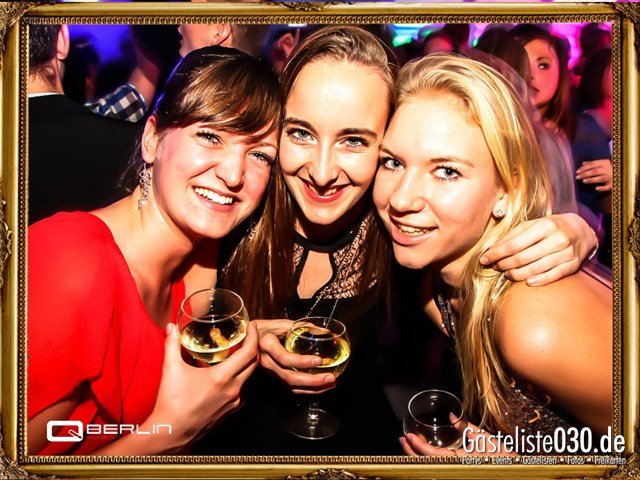 https://www.gaesteliste030.de/Partyfoto #254 Q-Dorf Berlin vom 17.11.2012