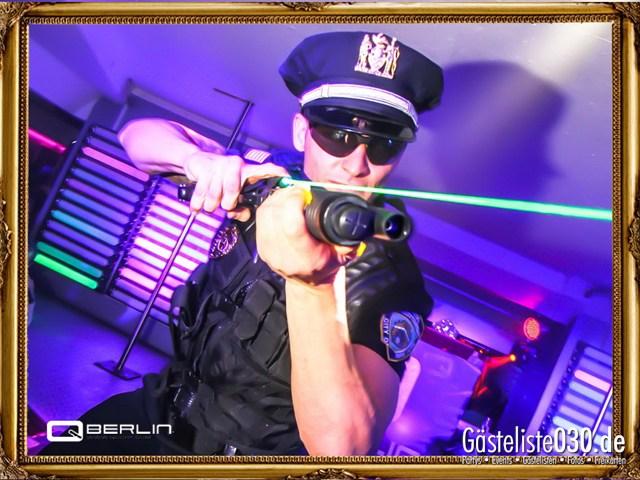 https://www.gaesteliste030.de/Partyfoto #360 Q-Dorf Berlin vom 17.11.2012