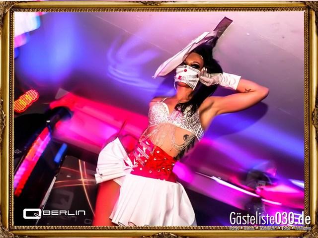 https://www.gaesteliste030.de/Partyfoto #183 Q-Dorf Berlin vom 17.11.2012
