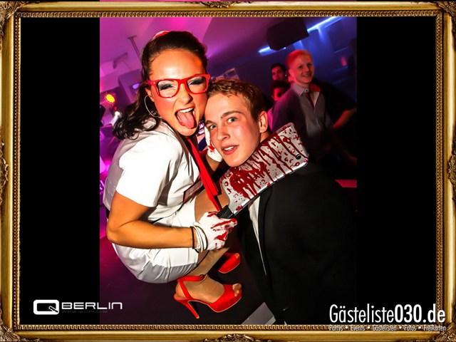 https://www.gaesteliste030.de/Partyfoto #142 Q-Dorf Berlin vom 17.11.2012