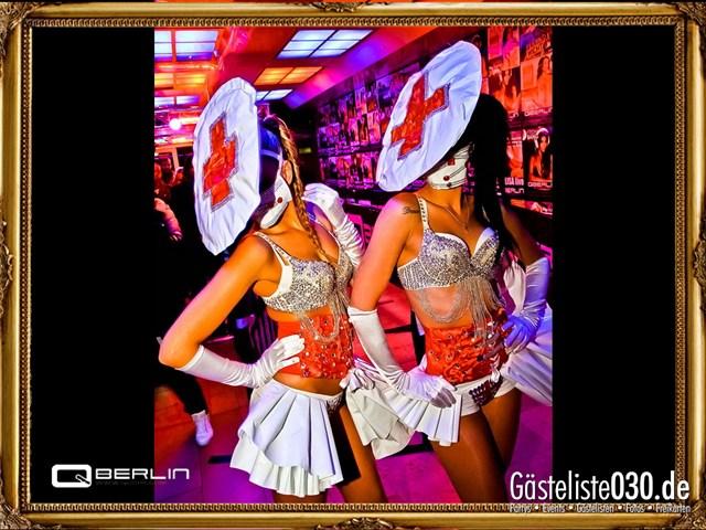 https://www.gaesteliste030.de/Partyfoto #38 Q-Dorf Berlin vom 17.11.2012