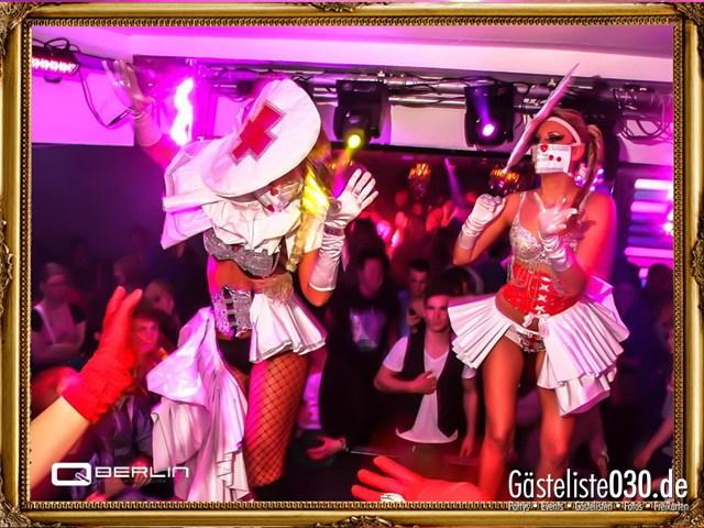 https://www.gaesteliste030.de/Partyfoto #319 Q-Dorf Berlin vom 17.11.2012