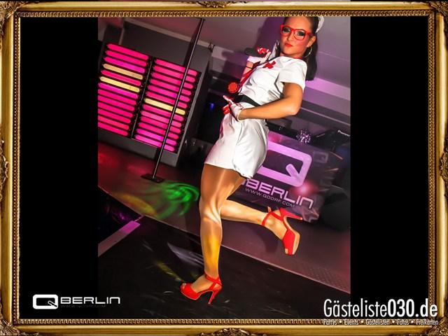 https://www.gaesteliste030.de/Partyfoto #205 Q-Dorf Berlin vom 17.11.2012