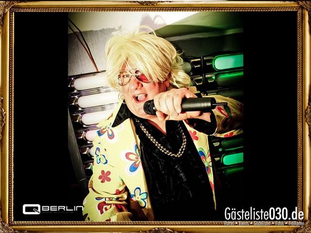 https://www.gaesteliste030.de/Partyfoto #27 Q-Dorf Berlin vom 17.11.2012