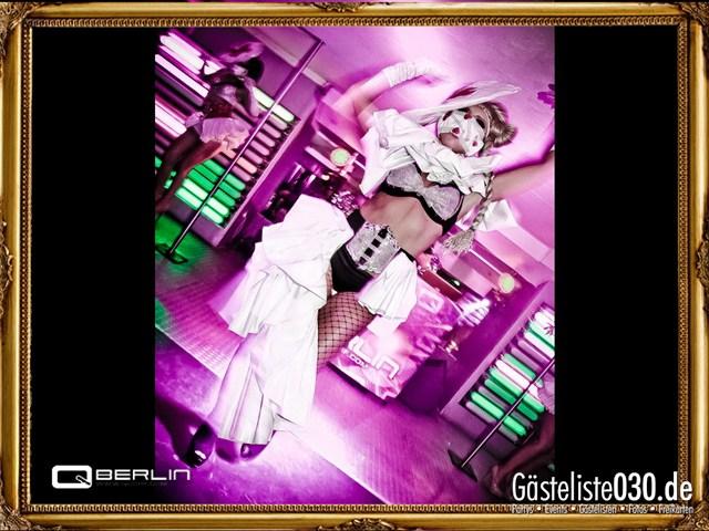 https://www.gaesteliste030.de/Partyfoto #131 Q-Dorf Berlin vom 17.11.2012