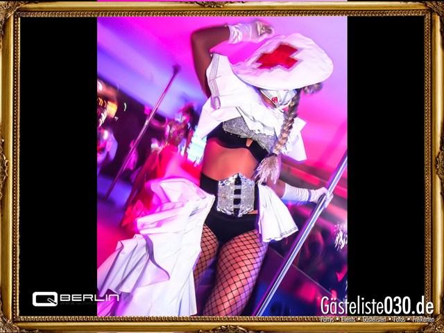 https://www.gaesteliste030.de/Partyfoto #159 Q-Dorf Berlin vom 17.11.2012