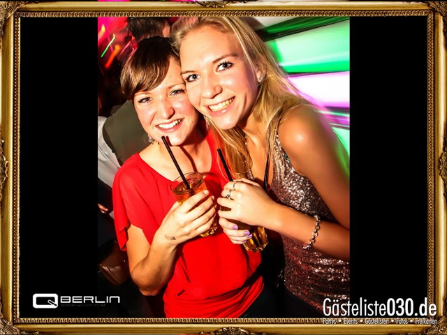 https://www.gaesteliste030.de/Partyfoto #44 Q-Dorf Berlin vom 17.11.2012