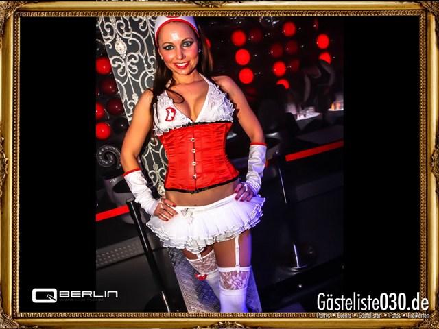 https://www.gaesteliste030.de/Partyfoto #343 Q-Dorf Berlin vom 17.11.2012