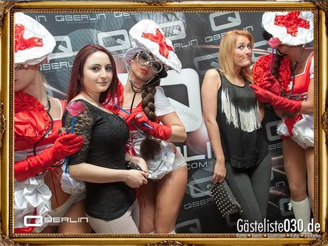 https://www.gaesteliste030.de/Partyfoto #113 Q-Dorf Berlin vom 17.11.2012