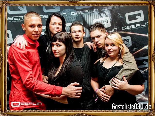 https://www.gaesteliste030.de/Partyfoto #21 Q-Dorf Berlin vom 17.11.2012