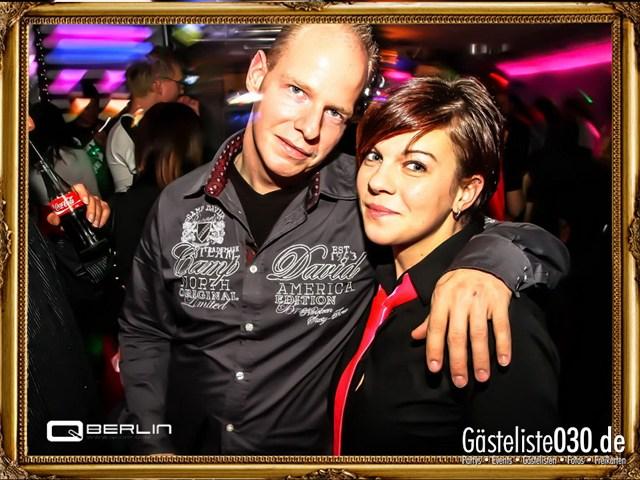 https://www.gaesteliste030.de/Partyfoto #258 Q-Dorf Berlin vom 17.11.2012