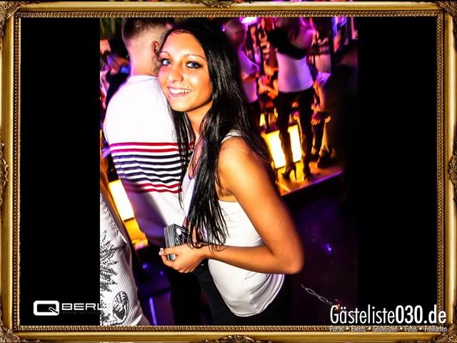 https://www.gaesteliste030.de/Partyfoto #102 Q-Dorf Berlin vom 17.11.2012