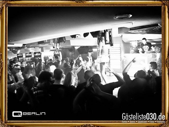 https://www.gaesteliste030.de/Partyfoto #272 Q-Dorf Berlin vom 17.11.2012