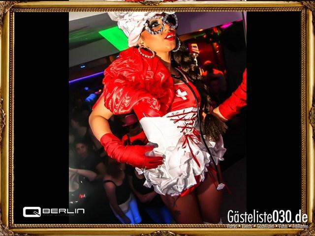 https://www.gaesteliste030.de/Partyfoto #346 Q-Dorf Berlin vom 17.11.2012
