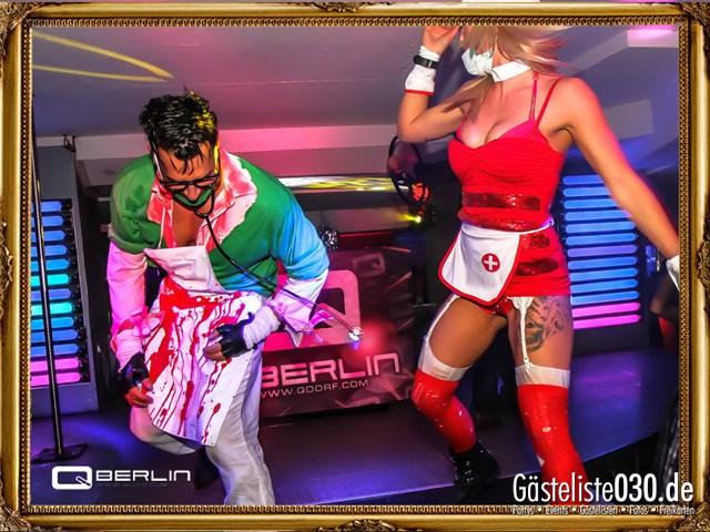 https://www.gaesteliste030.de/Partyfoto #318 Q-Dorf Berlin vom 17.11.2012