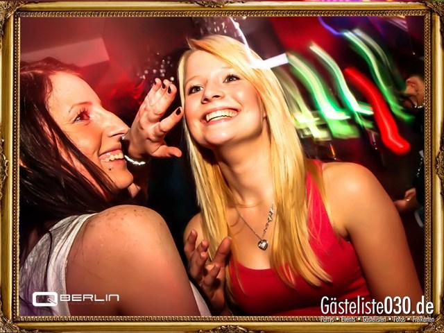 https://www.gaesteliste030.de/Partyfoto #194 Q-Dorf Berlin vom 17.11.2012