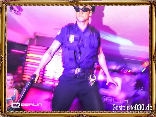 https://www.gaesteliste030.de/Partyfoto #331 Q-Dorf Berlin vom 17.11.2012