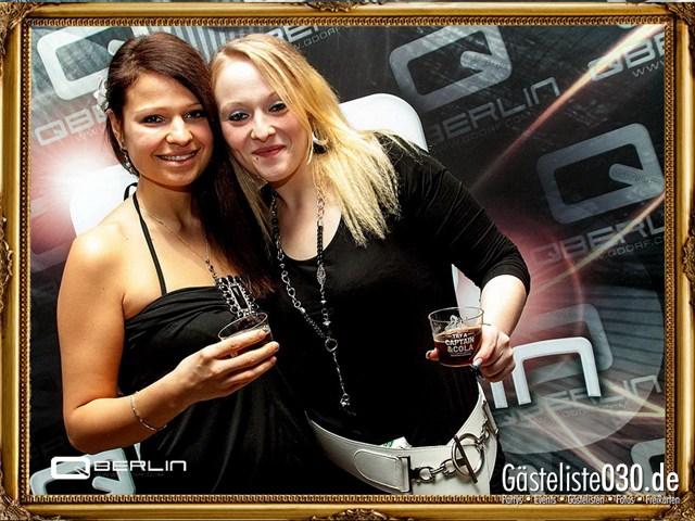 https://www.gaesteliste030.de/Partyfoto #138 Q-Dorf Berlin vom 17.11.2012