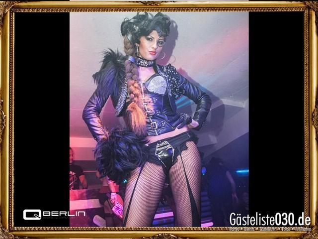 https://www.gaesteliste030.de/Partyfoto #52 Q-Dorf Berlin vom 17.11.2012