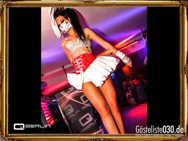 https://www.gaesteliste030.de/Partyfoto #326 Q-Dorf Berlin vom 17.11.2012