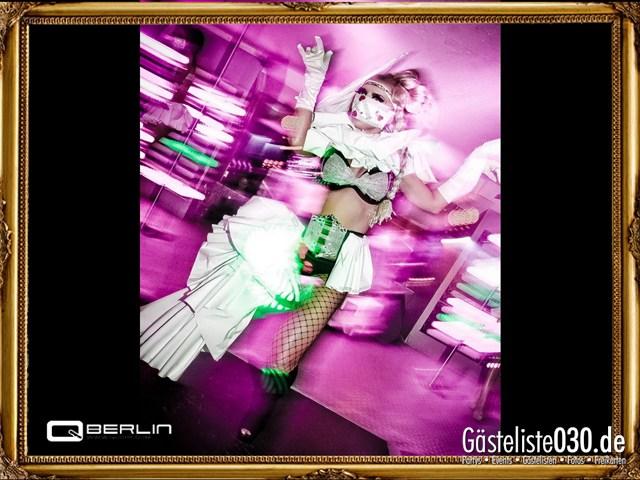 https://www.gaesteliste030.de/Partyfoto #348 Q-Dorf Berlin vom 17.11.2012