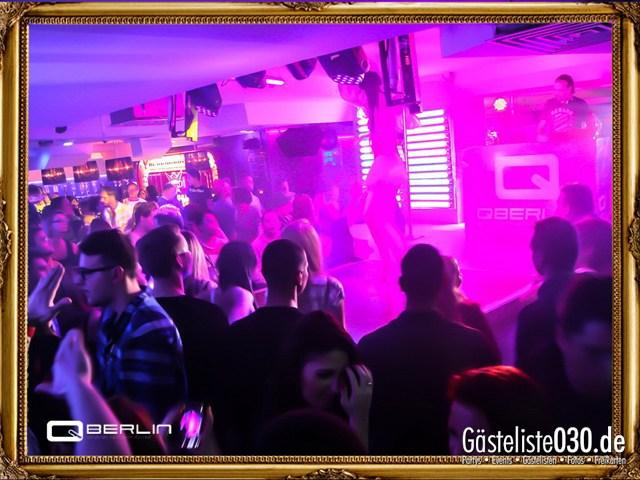 https://www.gaesteliste030.de/Partyfoto #45 Q-Dorf Berlin vom 17.11.2012