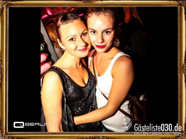https://www.gaesteliste030.de/Partyfoto #106 Q-Dorf Berlin vom 17.11.2012