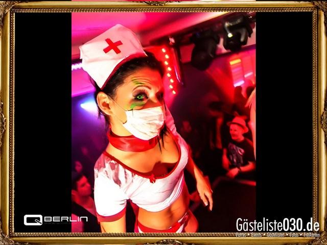 https://www.gaesteliste030.de/Partyfoto #287 Q-Dorf Berlin vom 17.11.2012