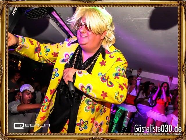 https://www.gaesteliste030.de/Partyfoto #364 Q-Dorf Berlin vom 17.11.2012
