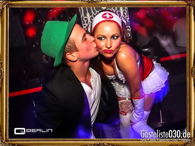 https://www.gaesteliste030.de/Partyfoto #197 Q-Dorf Berlin vom 17.11.2012