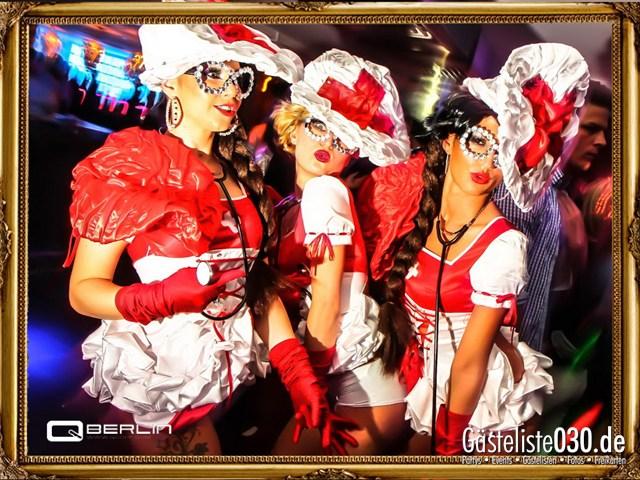 https://www.gaesteliste030.de/Partyfoto #303 Q-Dorf Berlin vom 17.11.2012