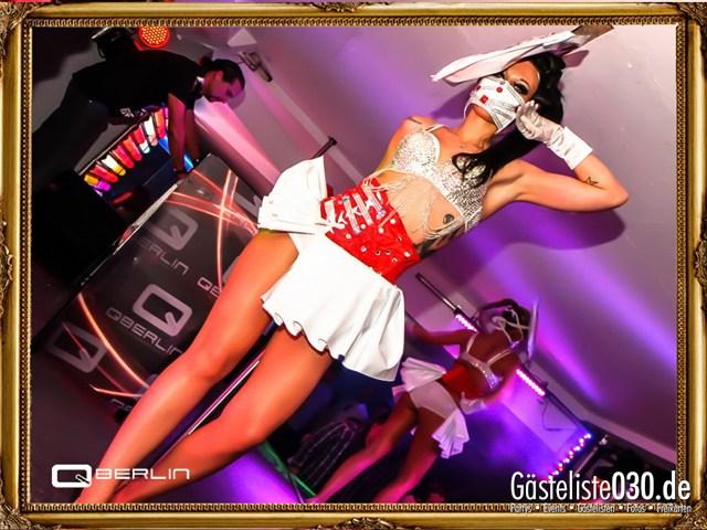 https://www.gaesteliste030.de/Partyfoto #329 Q-Dorf Berlin vom 17.11.2012