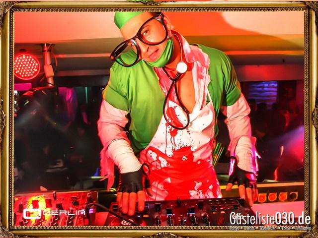 https://www.gaesteliste030.de/Partyfoto #224 Q-Dorf Berlin vom 17.11.2012