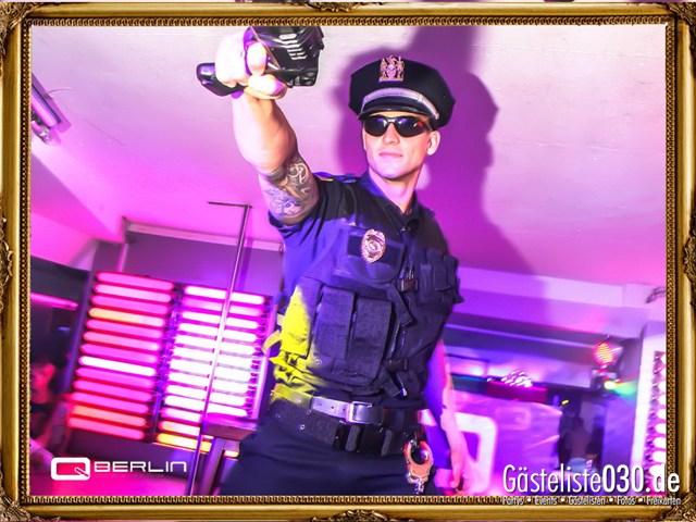 https://www.gaesteliste030.de/Partyfoto #236 Q-Dorf Berlin vom 17.11.2012