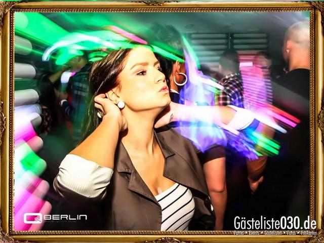 https://www.gaesteliste030.de/Partyfoto #130 Q-Dorf Berlin vom 17.11.2012