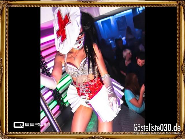 https://www.gaesteliste030.de/Partyfoto #118 Q-Dorf Berlin vom 17.11.2012