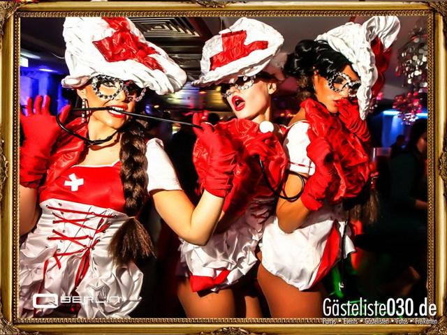 https://www.gaesteliste030.de/Partyfoto #178 Q-Dorf Berlin vom 17.11.2012