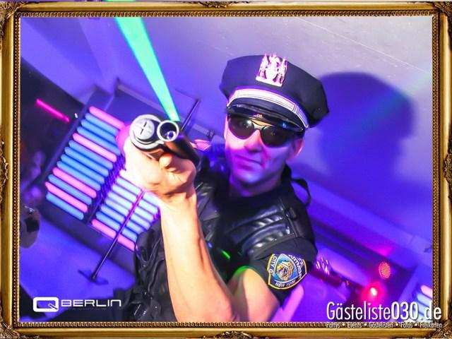 https://www.gaesteliste030.de/Partyfoto #352 Q-Dorf Berlin vom 17.11.2012