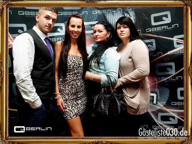 https://www.gaesteliste030.de/Partyfoto #215 Q-Dorf Berlin vom 17.11.2012