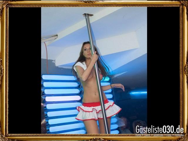 https://www.gaesteliste030.de/Partyfoto #154 Q-Dorf Berlin vom 17.11.2012